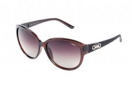 Очки Legna S8406B (Солнцезащитные женские очки)