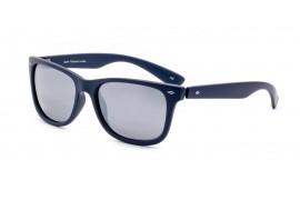 Очки Legna S8501C (Солнцезащитные очки унисекс)