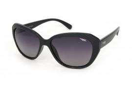 Очки Legna S8502A (Солнцезащитные женские очки)