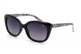 Очки Legna S8503A (Солнцезащитные женские очки)