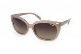 Очки Legna S8503B (Солнцезащитные женские очки)