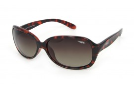 Очки Legna S8504B (Солнцезащитные женские очки)