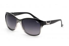Очки Legna S8505A (Солнцезащитные женские очки)