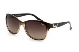 Очки Legna S8505B (Солнцезащитные женские очки)