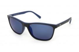 Очки Legna S8506D (Солнцезащитные женские очки)