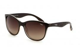 Очки Legna S8601C (Солнцезащитные очки унисекс)