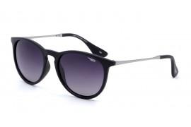 Очки Legna S8602A (Солнцезащитные очки унисекс)