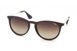Очки Legna S8602B (Солнцезащитные очки унисекс)
