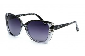 Очки Legna S8603A (Солнцезащитные женские очки)