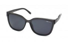 Очки Legna S8701A (Солнцезащитные женские очки)