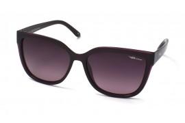 Очки Legna S8701B (Солнцезащитные женские очки)