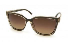 Очки Legna S8701C (Солнцезащитные женские очки)