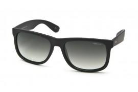Очки Legna S8703A (Солнцезащитные очки унисекс)