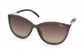Очки Legna S8705B (Солнцезащитные женские очки)