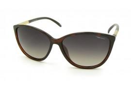 Очки Legna S8705C (Солнцезащитные женские очки)