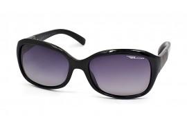 Очки Legna S8708A (Солнцезащитные женские очки)
