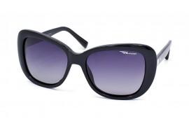Очки Legna S8709A (Солнцезащитные женские очки)