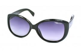 Очки Legna S8710A (Солнцезащитные женские очки)