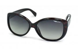 Очки Legna S8710C (Солнцезащитные женские очки)