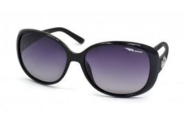 Очки Legna S8711A (Солнцезащитные женские очки)