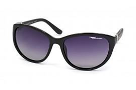 Очки Legna S8712A (Солнцезащитные женские очки)