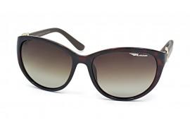 Очки Legna S8712B (Солнцезащитные женские очки)