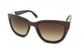 Очки Legna S8713C (Солнцезащитные женские очки)