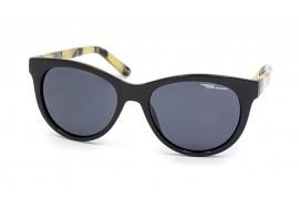 Очки Legna S8714A (Солнцезащитные женские очки)