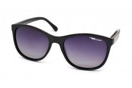 Очки Legna S8715A (Солнцезащитные женские очки)