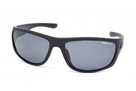 Очки Legna S8719A (Солнцезащитные спортивные очки)