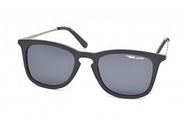 Очки Legna S8720A (Солнцезащитные очки унисекс)