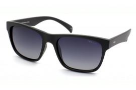 Очки Legna S8800A (Солнцезащитные очки унисекс)