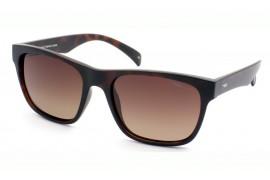 Очки Legna S8800B (Солнцезащитные очки унисекс)