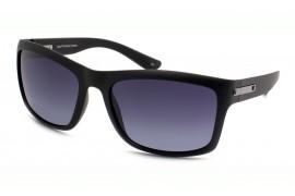 Очки Legna S8801A