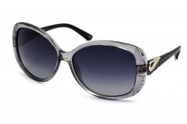 Очки Legna S8802A (Солнцезащитные женские очки)