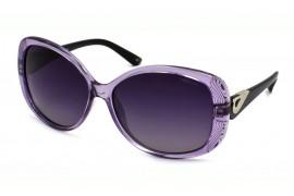 Очки Legna S8802B (Солнцезащитные женские очки)