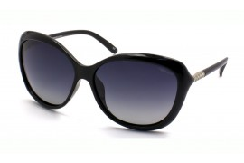 Очки Legna S8803A (Солнцезащитные женские очки)