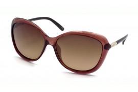 Очки Legna S8803B (Солнцезащитные женские очки)
