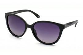Очки Legna S8805A (Солнцезащитные женские очки)