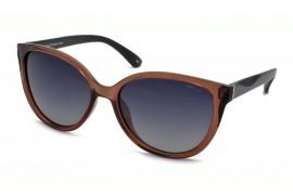 Очки Legna S8805B (Солнцезащитные женские очки)