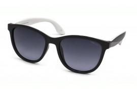 Очки Legna S8806A (Солнцезащитные женские очки)