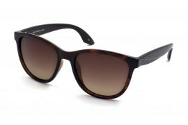 Очки Legna S8806B (Солнцезащитные женские очки)
