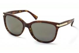 Очки Legna S8807A (Солнцезащитные женские очки)
