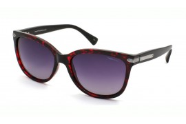 Очки Legna S8807B (Солнцезащитные женские очки)