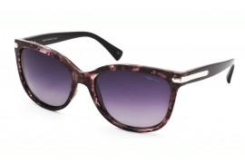 Очки Legna S8807C (Солнцезащитные женские очки)
