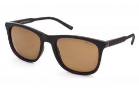 Очки Legna S8808A (Солнцезащитные очки унисекс)