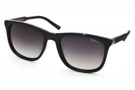 Очки Legna S8808B (Солнцезащитные очки унисекс)
