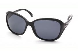 Очки Legna S8809A (Солнцезащитные женские очки)