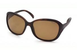 Очки Legna S8809B (Солнцезащитные женские очки)