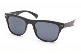 Очки Legna S8810A (Солнцезащитные очки унисекс)